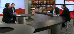 Zoom sur l'économie, avec la BCVs: l'artisanat en Valais risque-t-il de disparaître?
