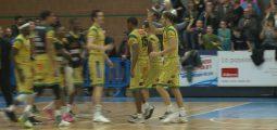 Basketball: remonté après la sanction infligée à son coach, Monthey sort Fribourg de la Coupe de Suisse!
