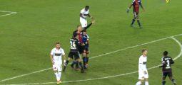 FC Sion: un jeu très offensif mais pas de salaire