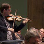 grandconseil-violon