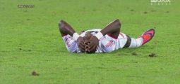 Bâle gagne 2-1 et reste invincible face à Sion