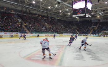 Hockey: les Valaisans colonisent la LNA