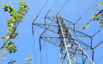 En Valais, la facture de l'électricité devrait baisser légèrement en 2017