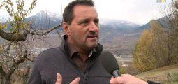 Jean-Marie Bornet licencié: le Conseil d'Etat s'exprime