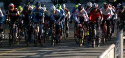Cyclocross: Julien Taramarcaz gagne à Sion et retrouve ses sensations