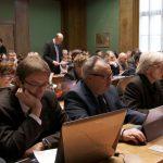 inf-loi-constructions-grand-conseil-20161213