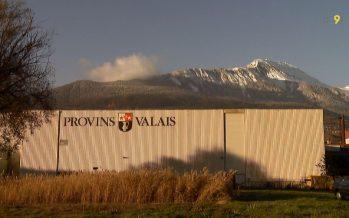 Provins: une expansion en Suisse alémanique est au programme