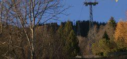 Zoom sur le manque de neige avant Noël: quelles alternatives pour les stations?