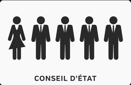 elections-conseil-etat-01