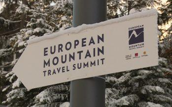 Zoom sur l'économie, avec la BCVs: les enjeux de l'offre touristique de montagne