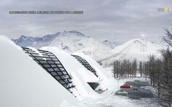 Village olympique sur le site de la raffinerie Tamoil? Réactions à la proposition de Christian Constantin