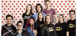Bilinguisme: une élection présidentielle au cœur de Walliwood saison 5