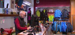 Zoom sur l'économie, avec la BCVs: pourquoi le matériel de sport est-il plus cher en Suisse ?