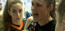 Basketball: Hélios Basket doit se renforcer pour concurrencer Elfic Fribourg