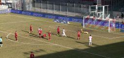 Le FC Sion renoue avec la victoire