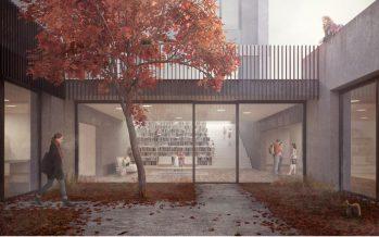 Augmenter la qualité du bâti grâce aux concours d'architecture – Bruno Pravato et sa performance XXL