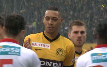 """FC Sion: une reprise """"post choucroute"""" pas digérée face à l'ours bernois"""