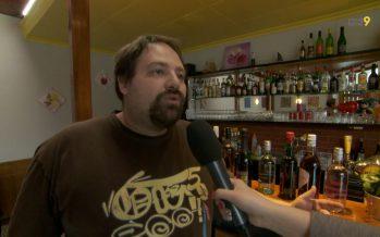 L'alcool désalcoolisé: une solution pour faire la fête sans mal de tête