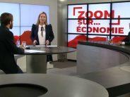 Zoom sur l'économie avec la BCVs: le deuxième pilier
