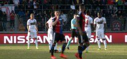 """FC Sion: les Rouge et Blanc font toujours un """"complexe bâlois"""" à Tourbillon"""