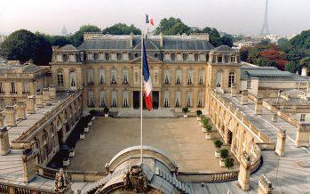 Zoom sur la présidentielle française avec Michaël Hugon et Jean-Henri Dumont