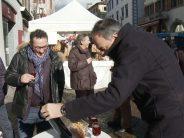 Élections cantonales: retour en douceur à la vie normale pour les membres des états-majors