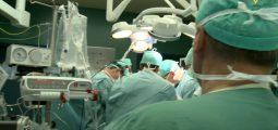 Un Valaisan sur deux hospitalisé hors canton: des solutions pour inciter à privilégier les prestations locales
