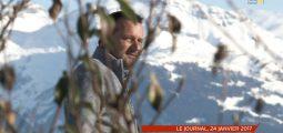 Jean-Marie Bornet licencié par le Conseil d'État pour rupture du lien de confiance, réactions et point sur la situation