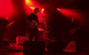 Feelive: une plateforme web met en contact musiciens et chanteurs avec les organisateurs d'événements