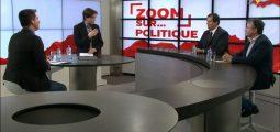 Zoom sur le Grand Conseil: quel sera le visage du nouveau parlement?