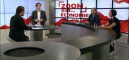 Zoom sur l'économie, avec la BCVs: la transmission d'entreprises. Quels pièges éviter?
