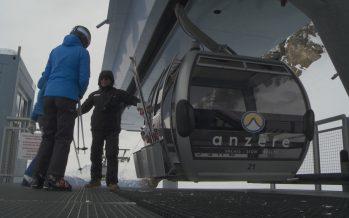 Magic Pass: 25 stations romandes lancent un forfait de ski commun à 359 francs
