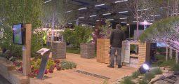 Martigny: 30'984 visiteurs au salon Prim'Vert en quatre jours