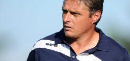 FC Sion: Sébastien Fournier prend place sur le banc, Peter Zeidler mis au repos