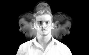 Santé psychique: tous vulnérables