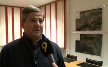 Centre de requérants d'asile: comme Martigny, Tourtemagne s'étonne de la manière de faire de la Confédération
