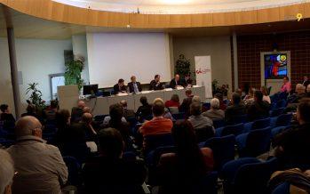La LAT au cœur d'un débat organisé par la Chambre immobilière du Valais
