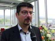 Loi cantonale d'application de la LAT: les arguments des partisans du projet