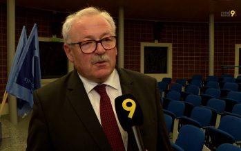 Prévoyance 2020: les arguments de Berne en faveur de la réforme