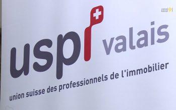 L'USPI Valais est favorable à la loi cantonale sur l'aménagement du territoire