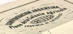 Histoire: la plateforme Vallesiana réunit les documents concernant l'émigration des Valaisans