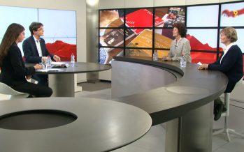 Zoom sur l'histoire des femmes en Valais, thématique abordée par 230 scientifiques lors d'un colloque