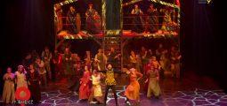 OMNIBUS au Théâtre du Martolet