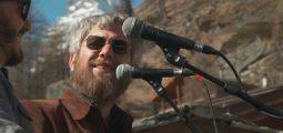 TANDEM: les festivals de musique en montagne (3 sur 4)