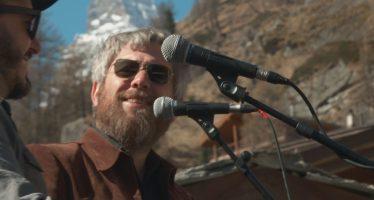 TANDEM (épisode 3 sur 4): les festivals de musique en montagne