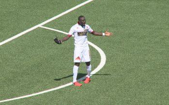 FC Sion, la semaine de la peur