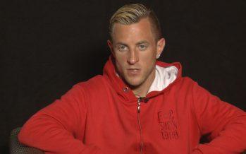 FC Sion/Reto Ziegler: «Je suis tout proche de retrouver l'équipe»