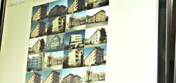 Pléthore d'appartements à louer en Valais: inquiétudes de la Chambre immobilière qui lance un appel à la prudence