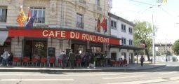 À Genève, la solidarité entre Valaisans se renforce lors d'événements comme la finale de la Coupe de Suisse
