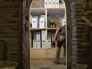 De Vouvry à Naters, 240 caves ont ouvert leur porte en ce week-end de l'Ascension